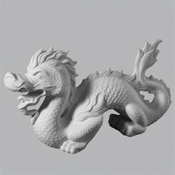 KIDS Asian Dragon/2 SPO