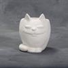 Quirky Cat (Casting Mold) SPO