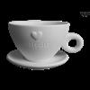 MUGS Sip, Love & Repeat Mug/6 SPO