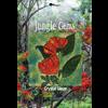 New Jungle Gem Crystal Glaze Brochure