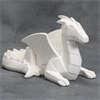 KIDS Faceted Dragon/4