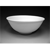 BOWLS Medium Mixing Bowl/6 SPO