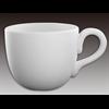 MUGS Super Mug/4 SPO