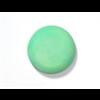 Pro-Sponge For Finishing/PSFSS-10187