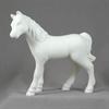 KIDS Precious Pony/12 SPO