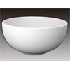 BOWLS Coupe Soup Bowl/6 SPO