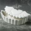 BOXES Heart w/wings Trinket Box/6 SPO
