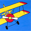 Pattern Pack - Flyin' High/1 SPO
