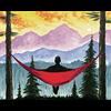 Pattern Pack - Mountain Hammock/1 SPO