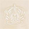 OPAL WHITE - Pint (Cone 6 Glaze)