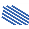 Light Blue Transparent Strips/1 SPO