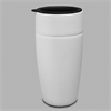 MUGS Travel Tumbler/12 SPO
