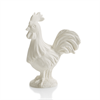 KIDS ROOSTER PARTY ANIMAL/8 SPO