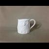 MUGS Owl Mug/6 SPO