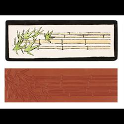 Bamboo Stamp SPO