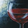 Pattern Pack - Red Wine/1 SPO