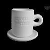 MUGS Espresso Yourself Set/12 SPO