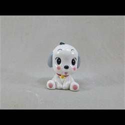 KIDS Cute Puppy/6 SPO