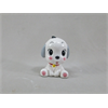 KIDS Cute Puppy/6 SPO
