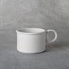 MUGS Espresso Mug 4 oz./6 SPO