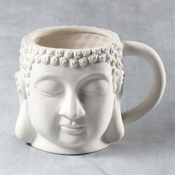 KIDS Buddha Mug - 20oz/6 SPO