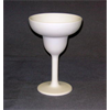 MUGS MARGARITA GLASS/6  SPO