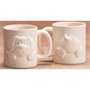 MUGS DOG ANIMUG/8 SPO