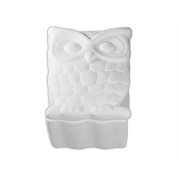 BOXES Mr. Owl Box/4