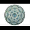GLACIER - Pint (Cone 6 Glaze)