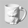 MUGS Fox Mug/6