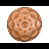 TANGELO - Pint (Cone 6 Glaze)