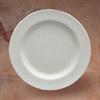 PLATES RIM SALAD PLATE/12 SPO