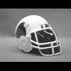 BANKS FOOTBALL HELMET BANK/6  SPO