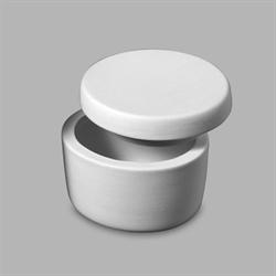 Round (Casting Mold) SPO
