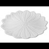 PLATES Daisy Dish/6 SPO