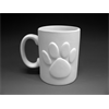 MUGS Pet Lover Mug/4