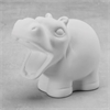 KIDS Tiny Tot Hippo/6 SPO