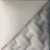 ALABASTER MATTE - Pint (Cone 6 Glaze)