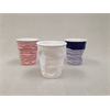 MUGS Rumpled Cup-16oz./6 SPO