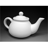 KITCHEN Teapot/1 SPO