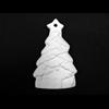 SEASONAL Tree Ornament/20 SPO