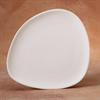 PLATES ORGANIC WARE DINNER PLATE/6  SPO