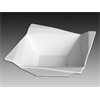 BOWLS Origami Bowl/4 SPO