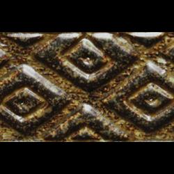 TEMMOKU - Pint (Cone 6 Glaze)