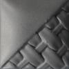 GRAY MATTE - Pint (Cone 6 Glaze)