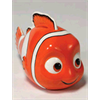 Fish + Sea Life