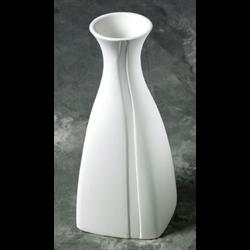 KITCHEN Asian Sake Decanter/6 SPO