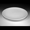 PLATES Coupe Round Platter/4 SPO