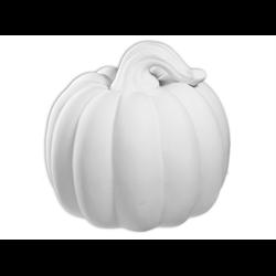 SEASONAL Chunky Gourd/4 SPO
