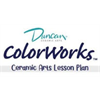 ColourWorks Lesson Plans